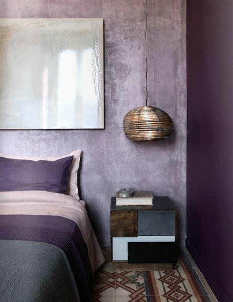 couleur tapisserie chambre couleur tapisserie chambre meilleures images d
