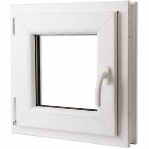 Fenêtre Oscillo Battant Pvc : fenetre pvc achat vente fenetre pvc pas cher cdiscount ~ Edinachiropracticcenter.com Idées de Décoration