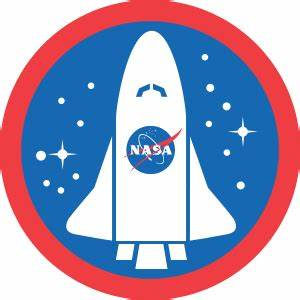 NASA rockets into social space, but lacks a clear mission ...