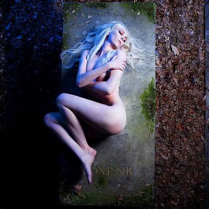 Reckless Pretty Rock Death Roll Taylor Momsen
