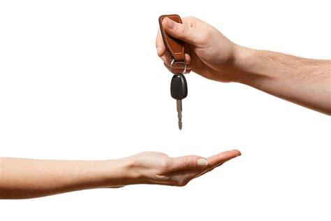 autoverkauf privat der autoverkauf zwischen privatpersonen