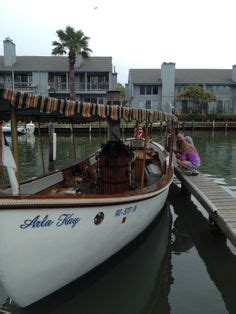Party Boat Fishing Rockport Tx by Pin By Melissa Saucier On Fishing At It S Finest