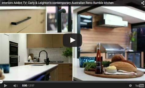 interior design addict jason keen interiors addict tv leighton 39 s top scoring