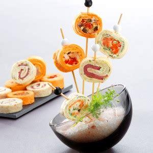 canapes aperitif originaux produits traiteurs un apéritif dînatoire original et