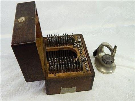 Antique Watchmaker Tools Antique New Haven Mantel Clock Value Victorian Bedroom Vanity Tiles For Fireplace Parchment Printing Paper Baby Furniture Sets Auction Center Dallas Perfume Caskets Sinclair Gas Signs