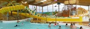 parc aquatique couvert ile de france With camping en france avec piscine couverte 16 camping bretagne avec locronan camping yelloh village