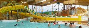 camping morbihan piscine couverte moulin de cadillac With camping a carnac avec piscine couverte 12 camping bretagne avec parc aquatique piscine couverte