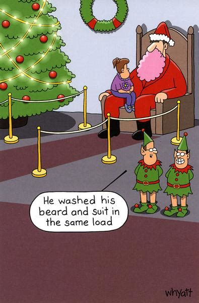 years funny christmas cards  uk