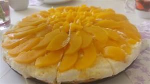 Himbeer Philadelphia Torte : philadelphia torte pfirsich himbeer von huihui ~ Lizthompson.info Haus und Dekorationen
