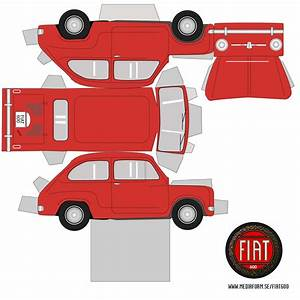 Fiat Gap : 301 moved permanently ~ Gottalentnigeria.com Avis de Voitures