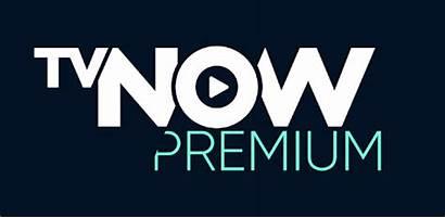 Premium Tvnow Play