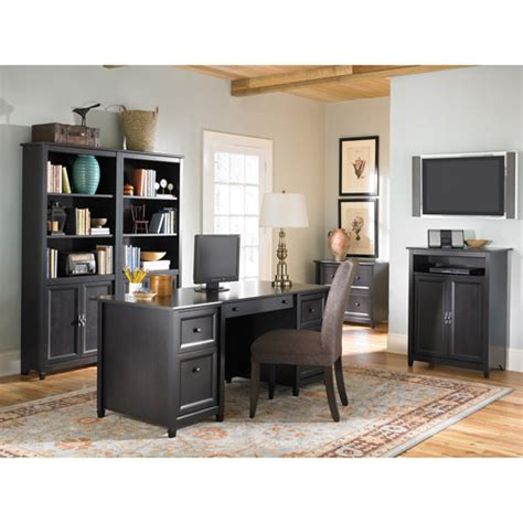 20 absolute sauder edgewater executive desk wallpaper