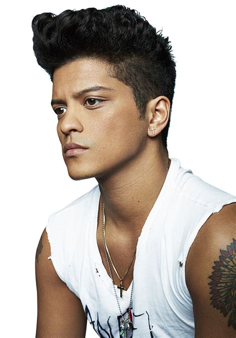 bruno mars background oh it s transparent what is a background bruno mars