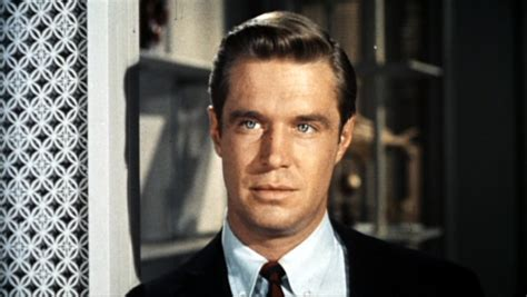 diamants sur canapé file george peppard a breakfast at 39 s jpg