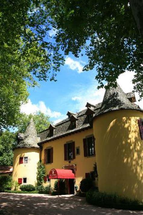 chateau de salles buzet hotel du chateau de salles vezac hotel reviews tripadvisor