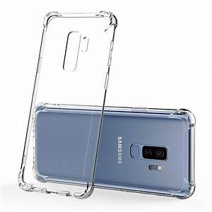 Pin On Samsung S9 Wallpaper