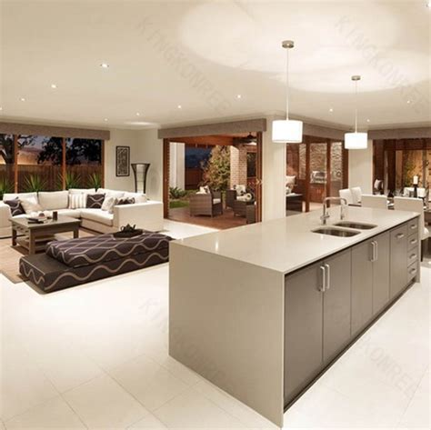 solid surface countertops