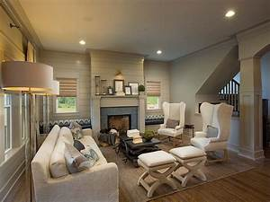 prairie style interior design craftsman style interior With interior design ideas com