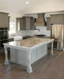 granite kitchen islands best 20 kitchen island table ideas on kitchen dining contemporary kitchens with