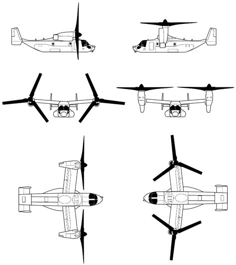Enjoyable V 22 Osprey Engine Diagram Auto Electrical Wiring Diagram Wiring Cloud Hisonuggs Outletorg