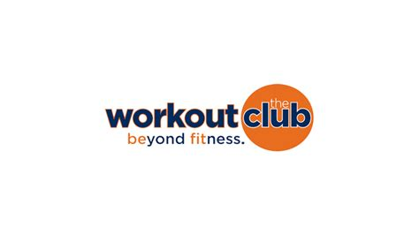 The Workout Club