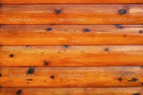 log cabin wood wallpaper wallpapersafari