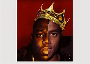 Notorious Big Wallpapers HD Download