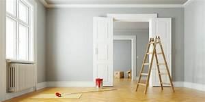 Wie Lange Muss Wandfarbe Trocknen : wandfarbe trocknen brune magazin ~ Watch28wear.com Haus und Dekorationen
