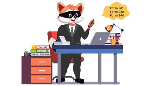 file  form   form file