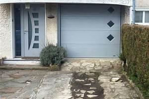 Garage Saint Maur : porte de garage saint maur des foss s et cr teil 94 ~ Maxctalentgroup.com Avis de Voitures