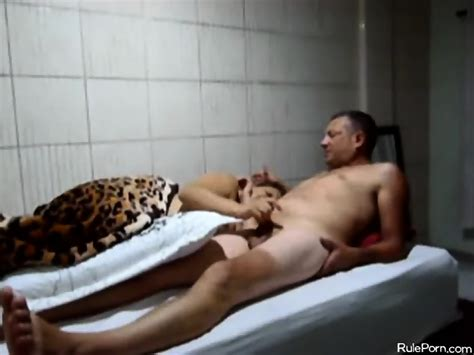 Older Couple Having Sex Eporner Free Hd Porn Tube