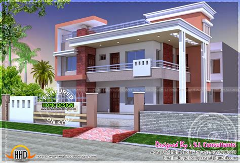 indian style floor ls june 2014 kerala home design and floor plans