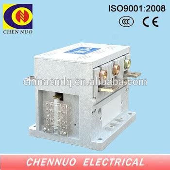 ckj20 400a magnetic electrical vacuum contactor ac dc 220v contactor buy types of ac magnetic