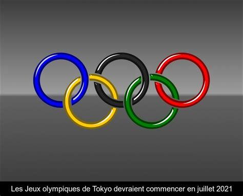 Six athlètes français racontent le jour où ils ont pris leur destin olympique en main jeux paralympiques : Les Jeux olympiques de Tokyo devraient commencer en ...
