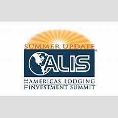 Alis Summer Update Ahla