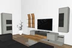Moderano Raum Für Möbel : schr no vintage 3 5 sitzer sofa gestreift m bel letz ihr online shop ~ Bigdaddyawards.com Haus und Dekorationen