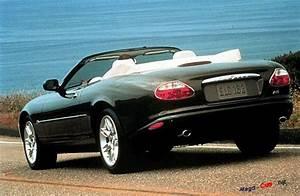 Jaguar Xk8 Cabriolet : jaguar xk8 cabriolet jaguar pinterest jaguar xk8 jaguar xk and cars ~ Medecine-chirurgie-esthetiques.com Avis de Voitures