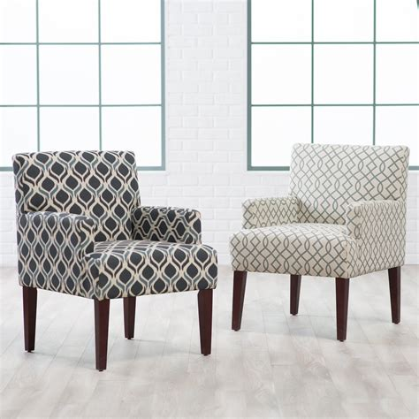chairs marvellous accent chairs cheap cheapest accent