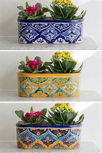Best 25+ Mexican garden ideas on Pinterest Mexican style