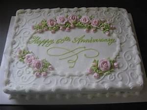 250 best sheet cake ideas images on pinterest With wedding sheet cake ideas