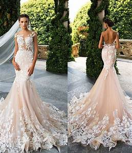 the best bridal wedding dresses ideas details for 2017 With best wedding dresses