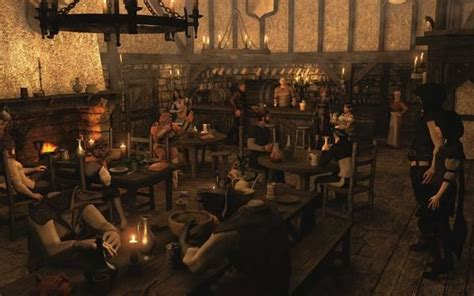 fantasy tavern google search fantasy   fantasy
