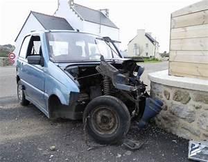 Casse Auto Finistere : le t l gramme plogoff perte de contr le une voiture sans permis accident e ~ Medecine-chirurgie-esthetiques.com Avis de Voitures