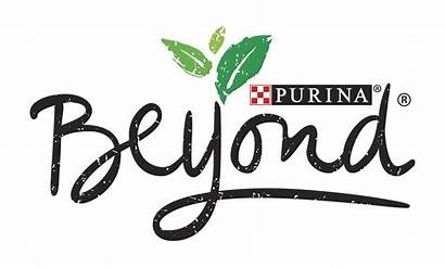 Beyond Purina Pet Dog Dogs Natural Canada