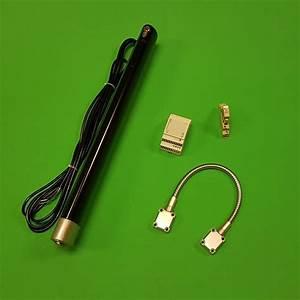 Locinox Electradrop Kit
