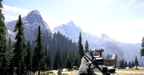 Ubisoft nos da pistas sobre la ambientación de Far Cry 6 ...