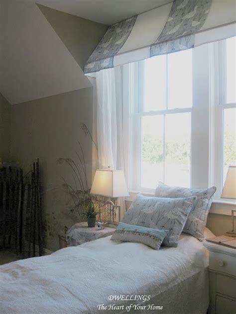 unusual window treatments images  pinterest