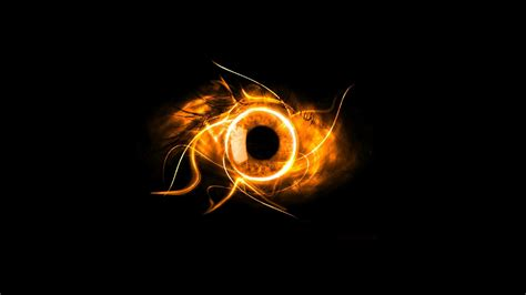 Animated Eye Wallpaper - animated desktop wallpaper 51 images