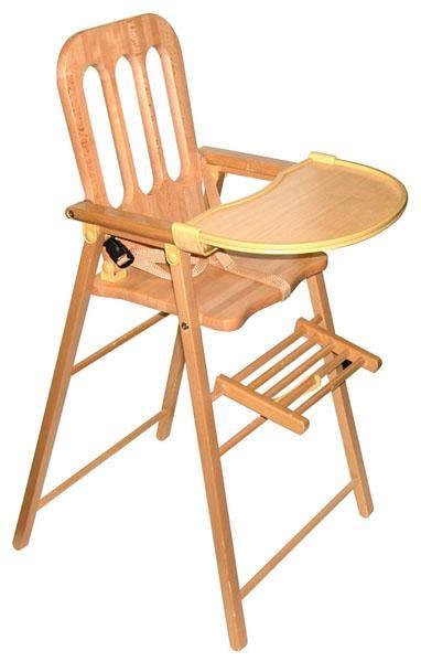 chaise haute en bois bébé harnais pour chaise haute trendyyy com