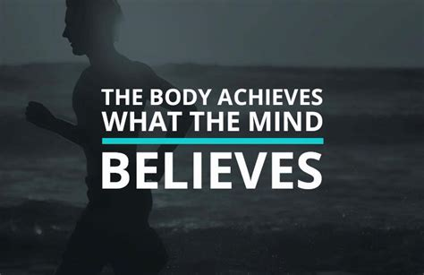 quotes motivational trainer personal